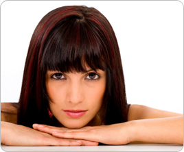 Prevent Thinning Hair Home Remedies